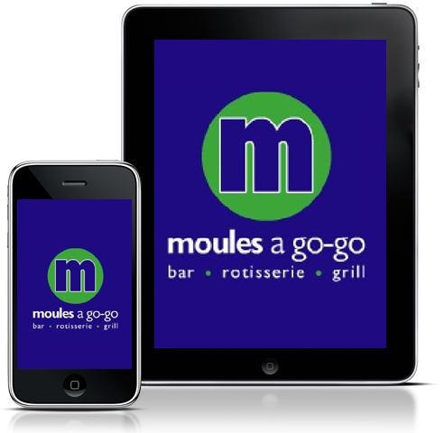 moules-apps